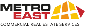 Metro East - Commercial Real Estate