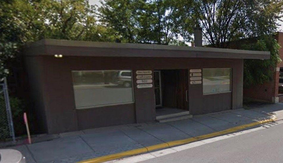 225 2nd Street N, Stillwater, MN