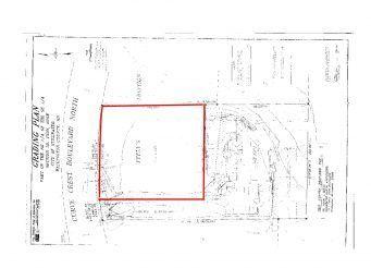 1375 Curve Crest Blvd, Stillwater, MN