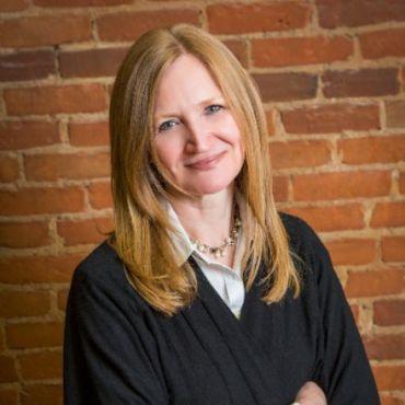 Bonnie Kiecker